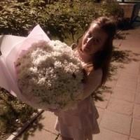 Отзыв цветы ФлорАрт